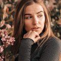 Лариса В, 29 лет, Томск, Россия