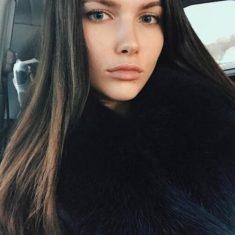 ЕКАТЕРИНА, 35 лет, Женщина, Березовка, Россия