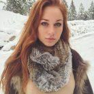 Екатерина, 22 лет, Барнаул, Россия