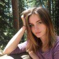 Екатерина, 30 лет, Харьков, Украина