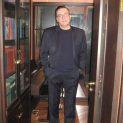 Александр, 65 лет, Москва, Россия