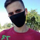 Тарас, 19 лет, Львов, Украина