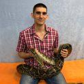 Максим, 28 лет, Кольчугино, Россия