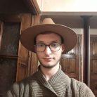 Антон, 19 лет, Минск, Беларусь