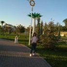 Саша, 22 лет, Худжанд, Таджикистан