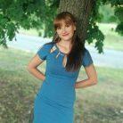 Маргарита, 28 лет, Днепропетровск, Украина