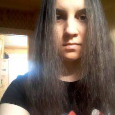 Анна, 30 лет, Женщина, Самара, Россия