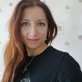 Евгения, 33 лет, Краснодар, Россия