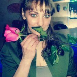 Нина, 33 лет, Женщина, Благовещенск, Россия