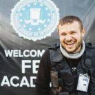 Андрей, 33 лет, Киев, Украина