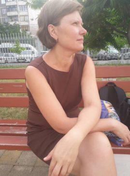Надежда, 42 лет, Новороссийск, Россия