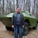 Андрей, 56 лет, Ставрополь, Россия