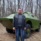 Андрей, 57 лет, Ставрополь, Россия
