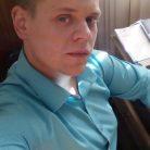 Андрей, 27 лет, Речица, Беларусь