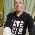 Андрей, 32 лет, Москва, Россия