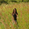 Раиса, 23 лет, Москва, Россия
