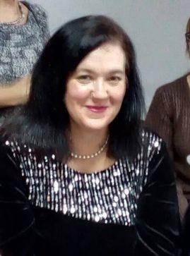 Наталья, 52 лет, Запорожье, Украина