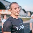 Александр, 37 лет, Минск, Беларусь