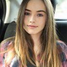 Ангеліна, 23 лет, Киев, Украина