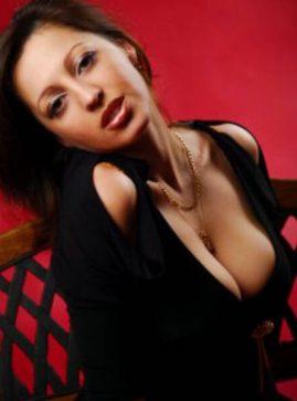 Тина, 40 лет, Винница, Украина