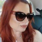 Alina, 36 лет, Одесса, Украина