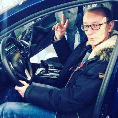 Геннадий Працевич, 48 лет, Хмельницкий, Украина