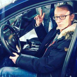 Геннадий Працевич, 49 лет, Хмельницкий, Украина