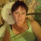 Инна, 38 лет, Полтава, Украина