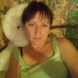 Инна, 37 лет, Женщина, Полтава, Украина