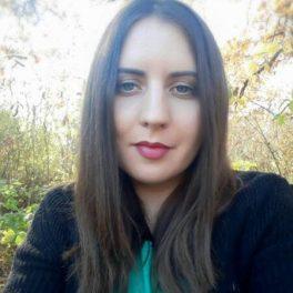 Рина, 30 лет, Женщина, Киев, Украина