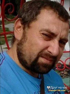 mish polunich, 41 лет, Хмельник, Украина