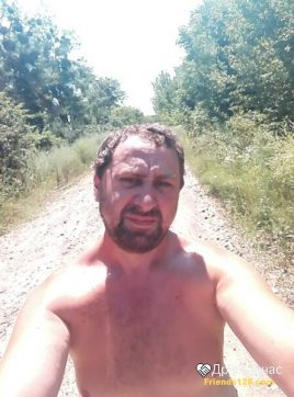 mish polunight, 41 лет, Бар, Украина