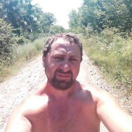 mish polunight, 41 лет, Мужчина, Бар, Украина