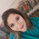 Оксана, 24 лет, Ростов-на-Дону, Россия
