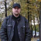 вадим, 42 лет, Минск, Беларусь
