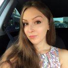 Ольга, 37 лет, Москва, Россия