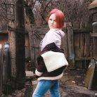 Дарина, 21 лет, Харьков, Украина