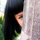 Маргарита, 23 лет, Воронеж, Россия