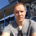 Дмитрий, 29 лет, Москва, Россия