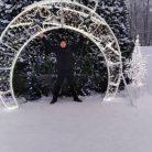 Григорий, 26 лет, Vsevolozhsk, Россия