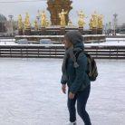 Ирина, 50 лет, Москва, Россия