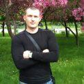 александр, 35 лет, Пермь, Россия