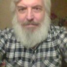 Павел, 65 лет, Санкт-Петербург, Россия