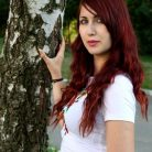 Ольга, 25 лет, Одесса, Украина