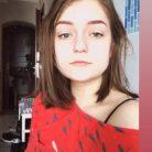 Лилия, 18 лет, Житомир, Украина