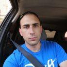Макс, 31 лет, Балашиха, Россия