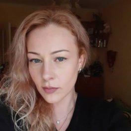 Ірина, 42 лет, Женщина, Львов, Украина