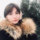 Анастасия, 19 лет, Ревда, Россия