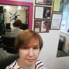 Ирина, 55 лет, Тюмень, Россия