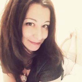 Ирина, 42 лет, Женщина, Ярославль, Россия